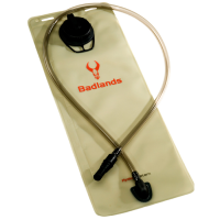 Badlands Water Bladder